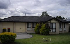 174a Aberdare Road, Aberdare NSW