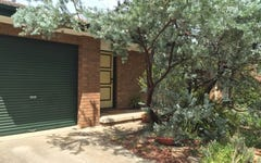 6 Dugdale Street, Cook ACT