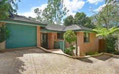 4/59 Campbell Avenue, Normanhurst NSW