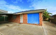 11a King Georges Road, Wiley Park NSW