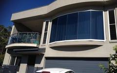 5/7 Dart Place, Corlette NSW