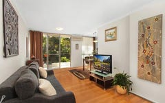 5A/12 Bligh Place, Randwick NSW