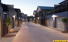 84/123 Barrack Road, Cannon Hill QLD