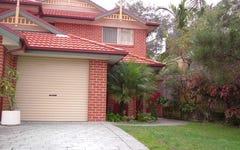 4a Hogan Street, Balgowlah Heights NSW