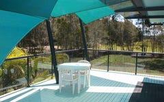 8 Kingfisher Court, Port Macquarie NSW