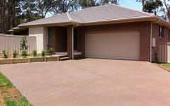 6 Mavie Place, Wadalba NSW
