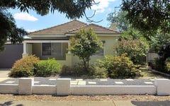 57 Hardy Avenue, Wagga Wagga NSW