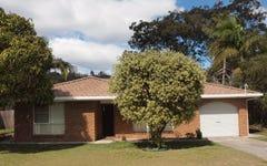 26 Loxton Avenue, Iluka NSW