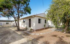 1/18 Haddon Crescent, Marks Point NSW