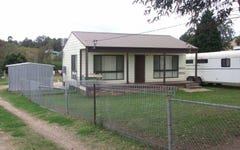 40 Charles St, Abermain NSW