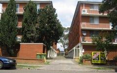 23/26-28 Mcburney Road, Cabramatta NSW