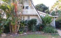 Address available on request, South Golden Beach NSW
