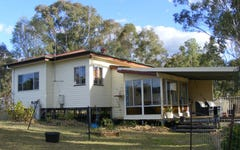 43 Cemetery Road, Murphys Creek QLD