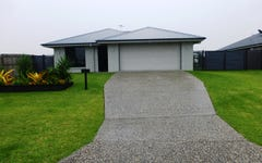 7 Fairway Drive, Bakers Creek QLD