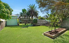 11 Parker Road, East Corrimal NSW