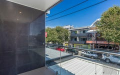 5/10 Beaumont Street, Islington NSW
