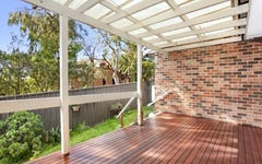 2/8 Dernancourt Avenue, Engadine NSW