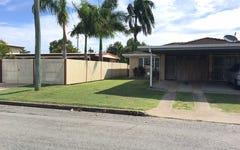 1/17 Denton Street, South Mackay QLD
