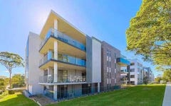 G/42-50 Cliff Road, Epping NSW