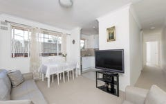 16/21 Mary Street, Hunters Hill NSW