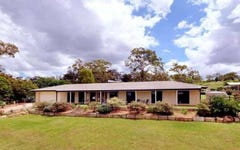 25 Arcane Drive, Gowrie Junction QLD