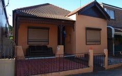 2/108 Bay Street, Rockdale NSW
