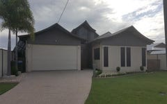 3 Broad, Mourilyan QLD