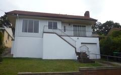 19 Ambrose Street, Carey Bay NSW