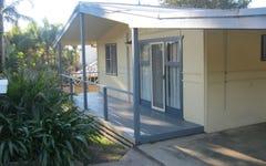 48 Diamond Head Drive, Sandy Beach NSW