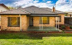 280 Peechelba Street, East Albury NSW