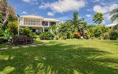 18 Hibiscus Lane, Holloways Beach QLD