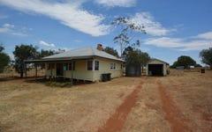 10232 Oxley Highway, Gunnedah NSW
