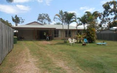 7 Argus Court, Cooloola Cove QLD