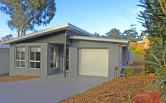 34A Michener Court, Long Beach NSW