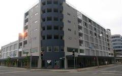 709/22 Charles Street, Parramatta NSW