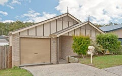45 Mossman Parade, Waterford QLD