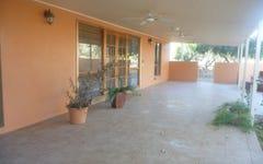4997 Bullen Road, Alice Springs NT
