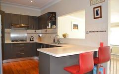 64 Tasman Street, Kurnell NSW