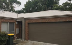 2/9 Creekview Close, Mount Clear VIC