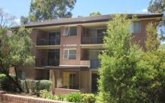 7/17 Doomben Avenue, Eastwood NSW