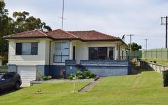 1 Merran Avenue, Charlestown NSW
