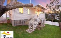 4 Favius Avenue, Seven Hills QLD