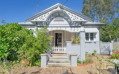 4 Baldwin Avenue, Asquith NSW