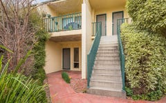 37/12 Albermarle place, Phillip ACT