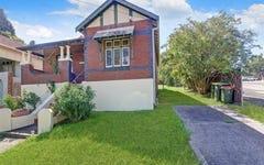 11 Farm Street, Gladesville NSW