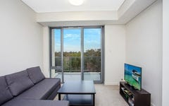 74/31 Mindarie Street, Lane Cove NSW