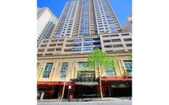 303 Castlereagh Street, Sydney NSW
