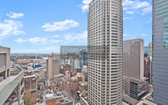 Level 33/197 Castlereagh Street, Sydney NSW