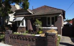 25A Cromwell Street, Croydon NSW