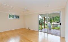 36A Nunda Road, Wangi Wangi NSW